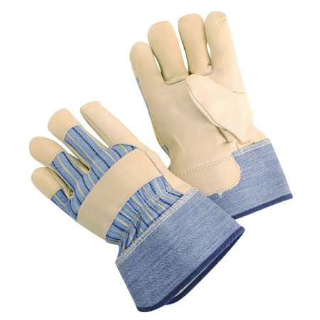 All Products Cheap Fast Gloves Wholesale Gloves For Every